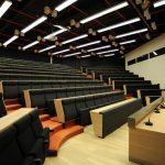 Auditorio uusi