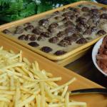 Lounas buffet (2)