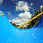 outdoor-halfpipe