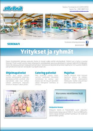yritykset_ryhmat_small